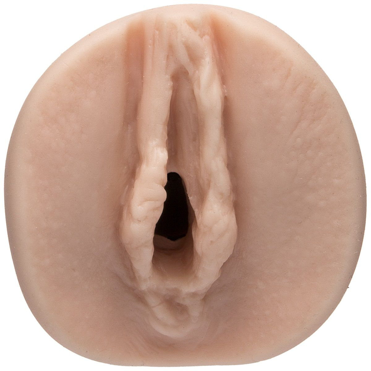 Мастурбатор-вагина Jesse Capelli ULTRASKYN Pocket Pussy