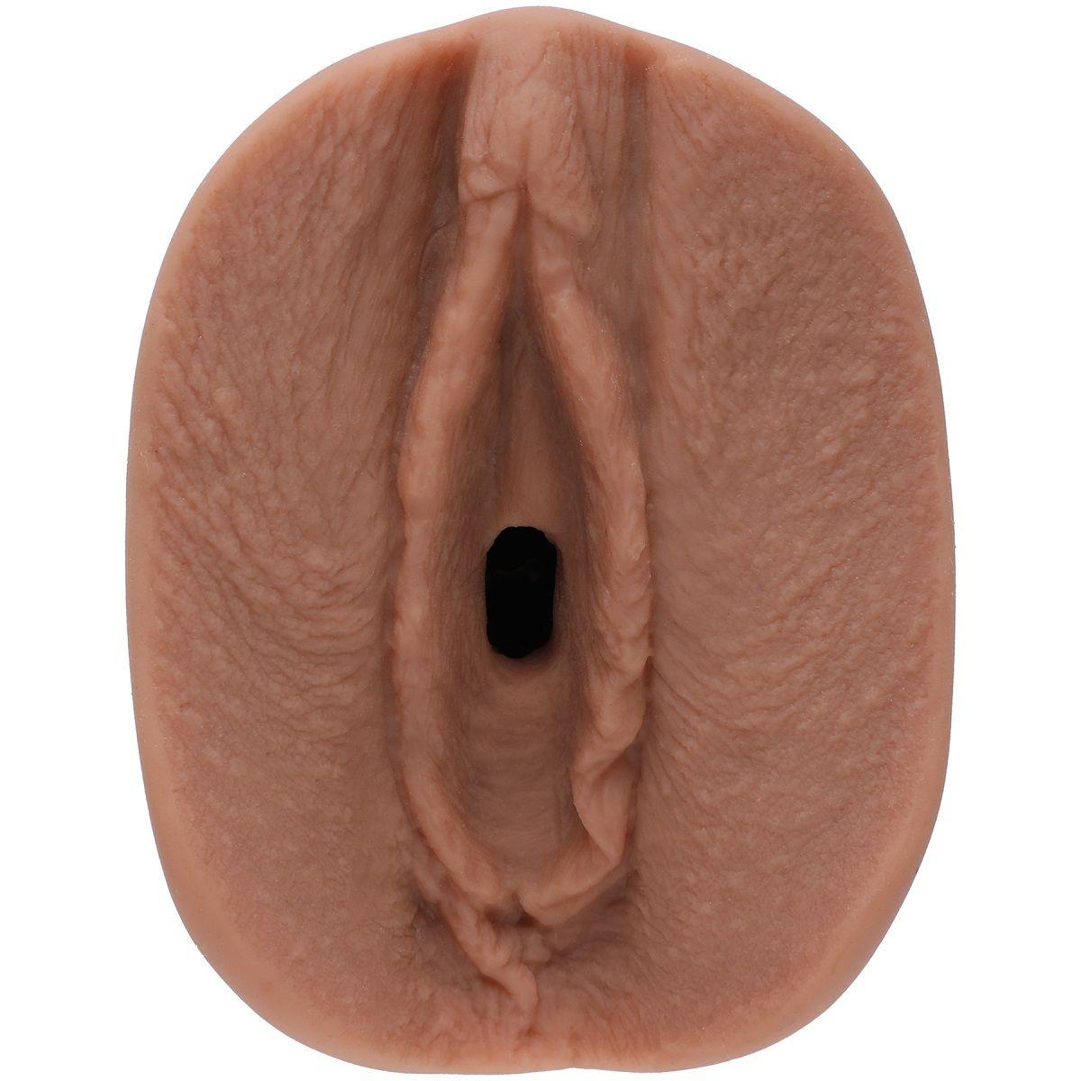 Мастурбатор-вагина @brittanya187 ULTRASKYN Pocket Pussy