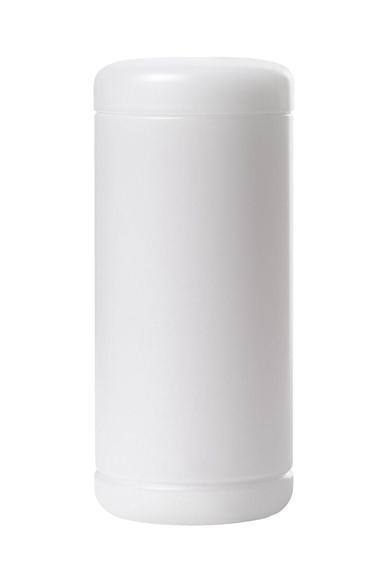 Мастурбатор ENJOY TOYS IIllusion Soft Type