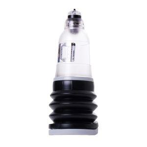 Прозрачная гидропомпа HydroMAX3