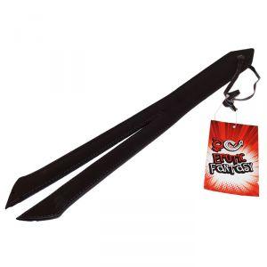Пэдл в виде раздвоенного меча Paddle Sword - 44 см.