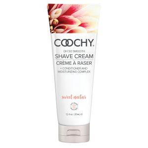Увлажняющий комплекс COOCHY Sweet Nectar - 213 мл.